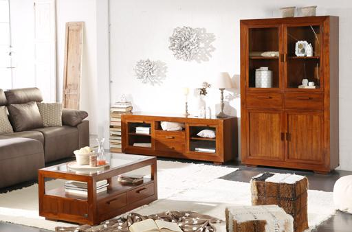 BANTUL TEAK LIVING ROOM