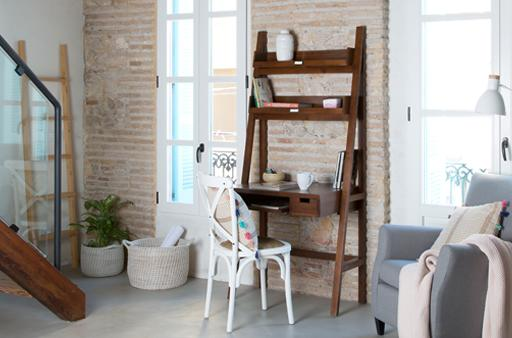 LADDER HOME OFFICE