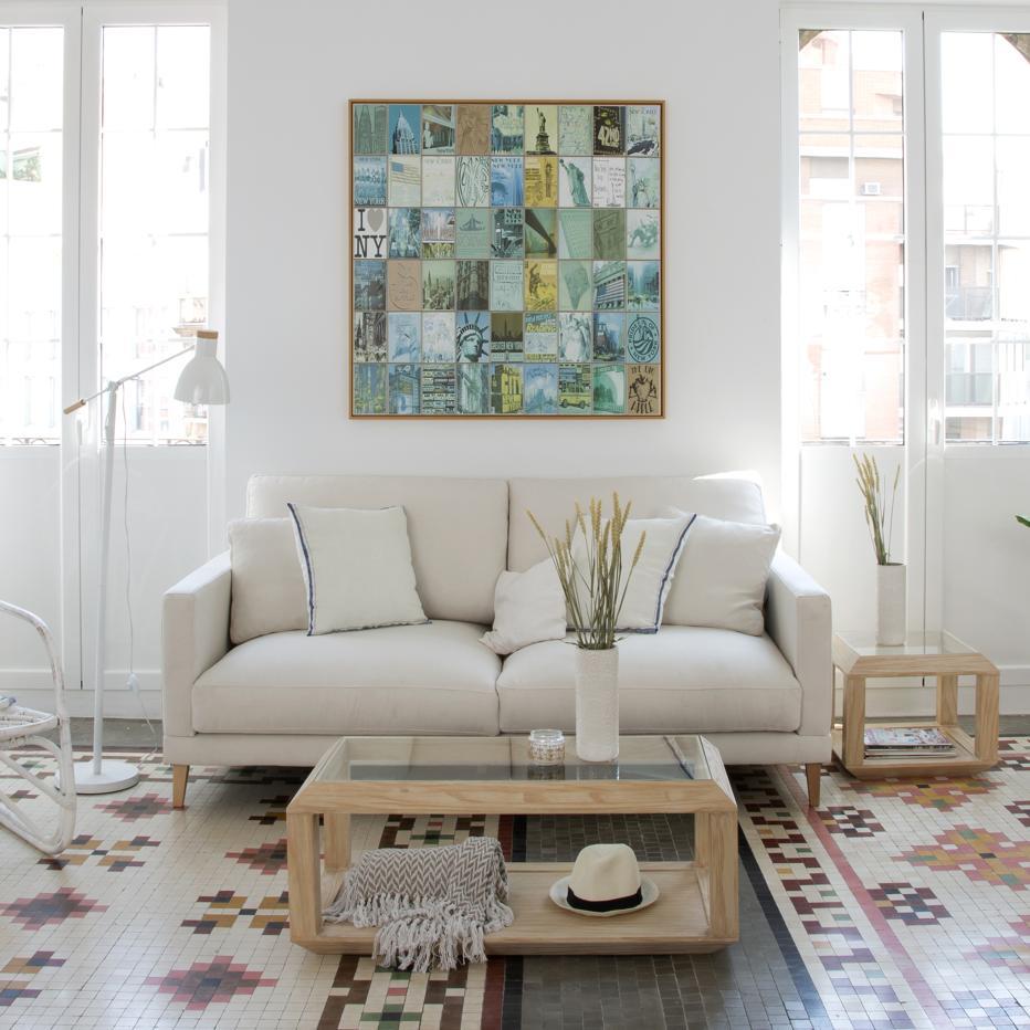 Dafne sofá