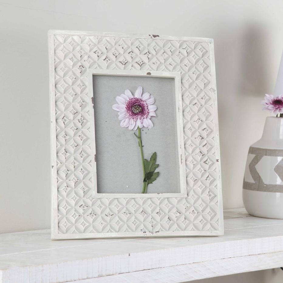 Yubi grey frame 10x15 | Banak Importa