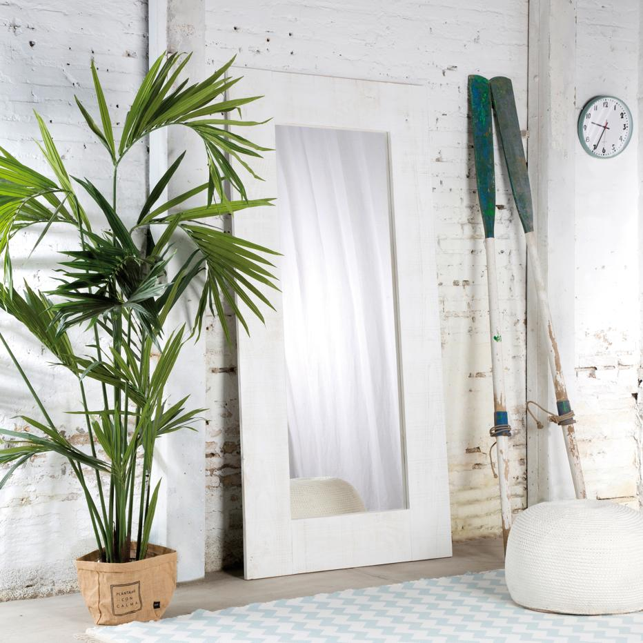 Nordic specchio intero 95x190 banak importa for Specchio intero
