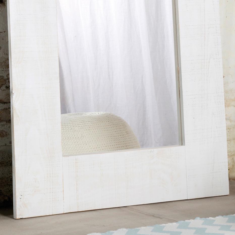 Nordic specchio intero 95x190 banak importa - Specchio intero ...