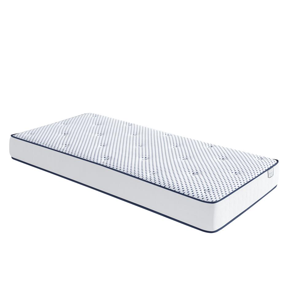 Auren lower mattress for trundle bed