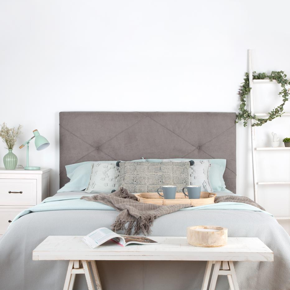 Loira tete de lit express