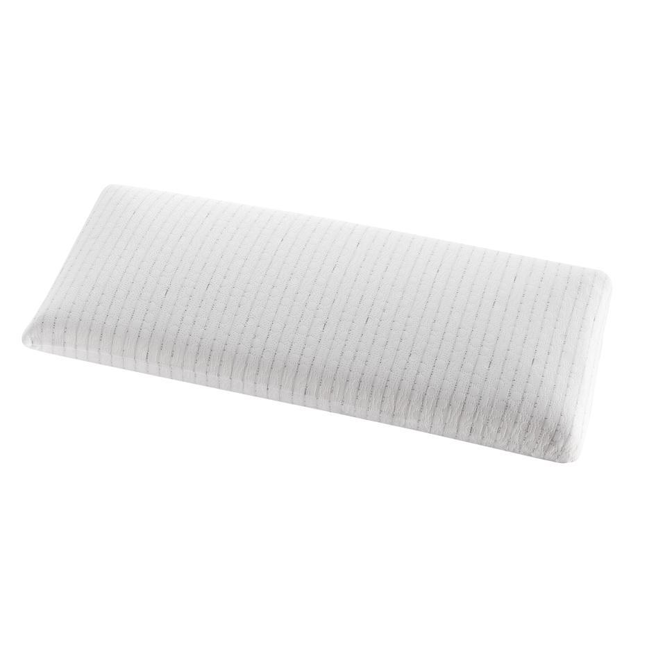 Zetha travesseiro visco promo