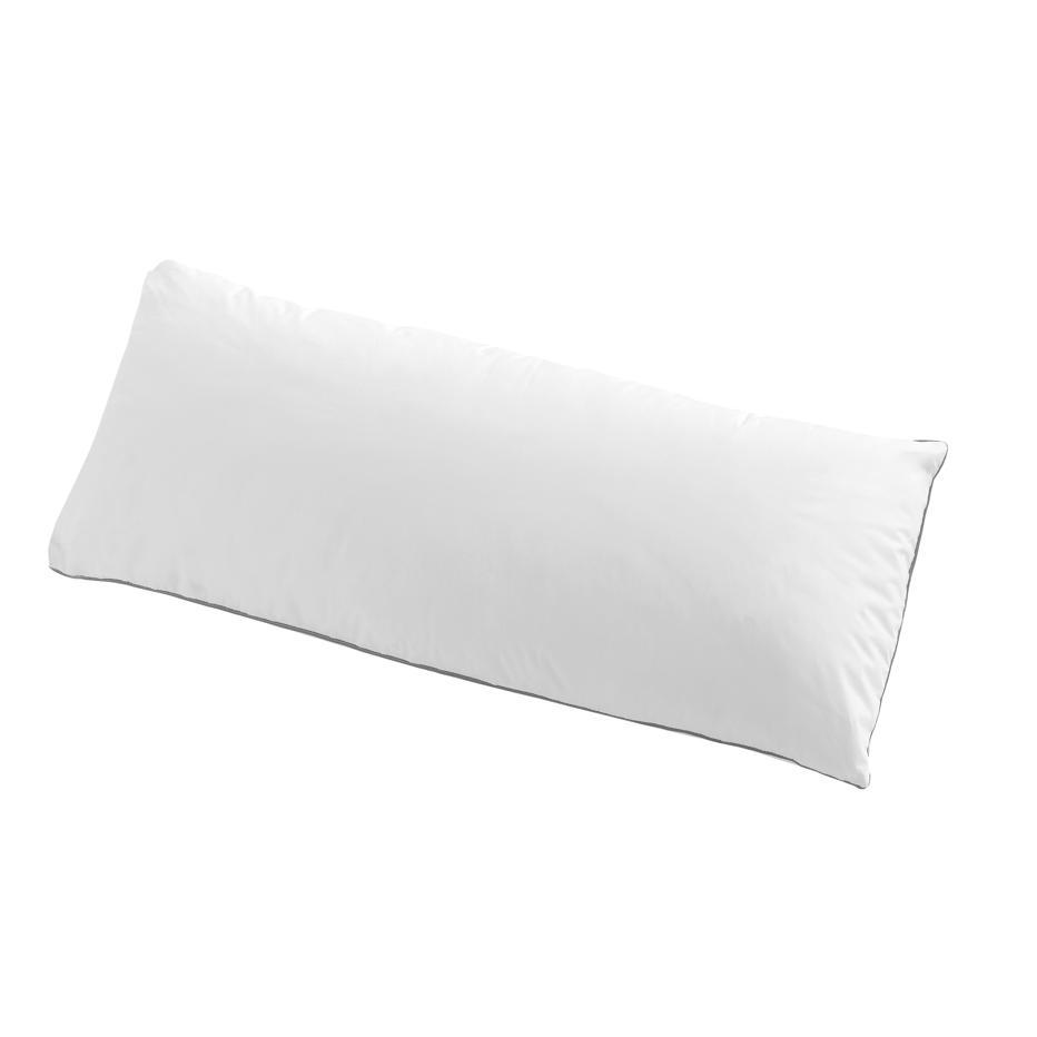 Shamp almohada visco-copos