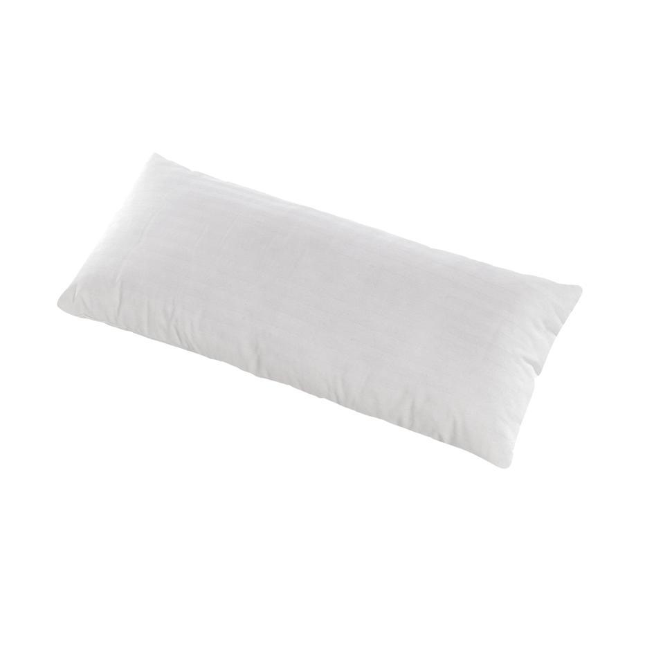Khalma travesseiro tacto suave