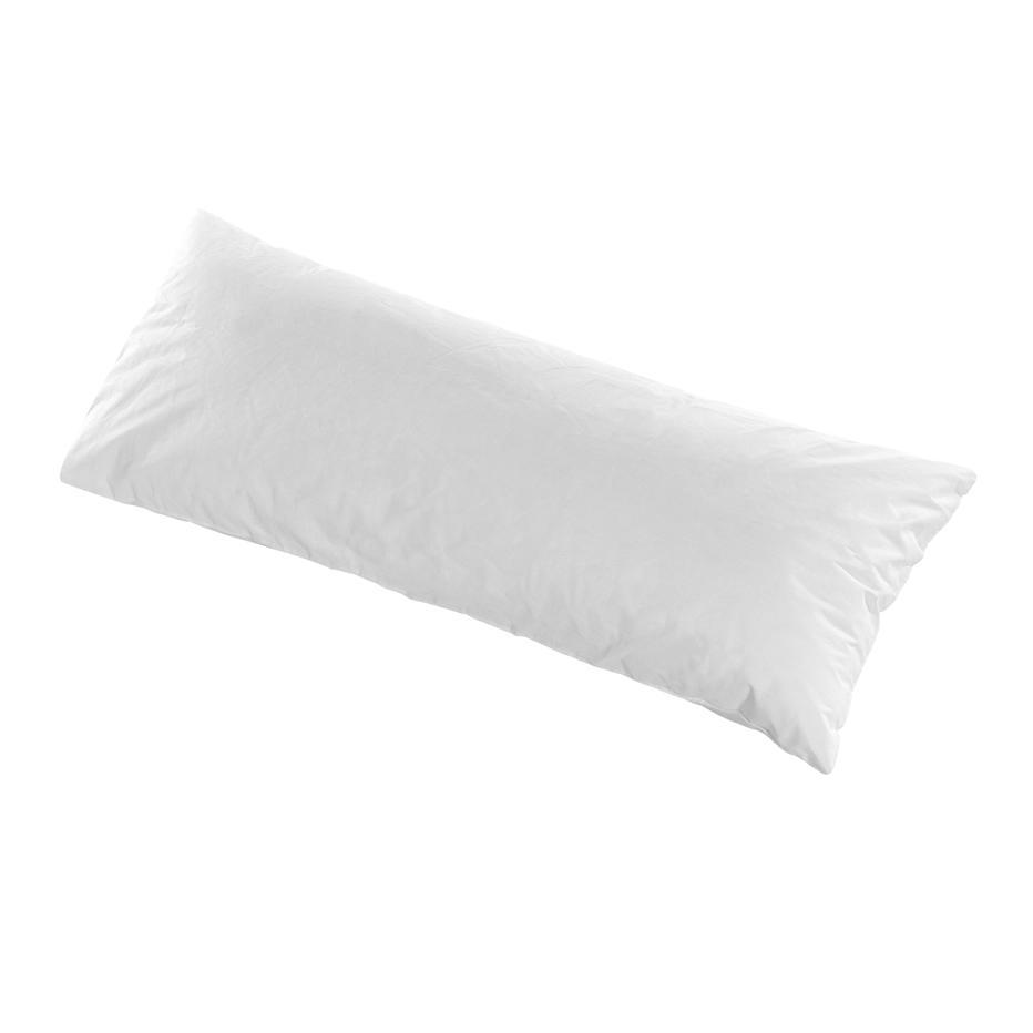 Nayim travesseiro fibra poliéster