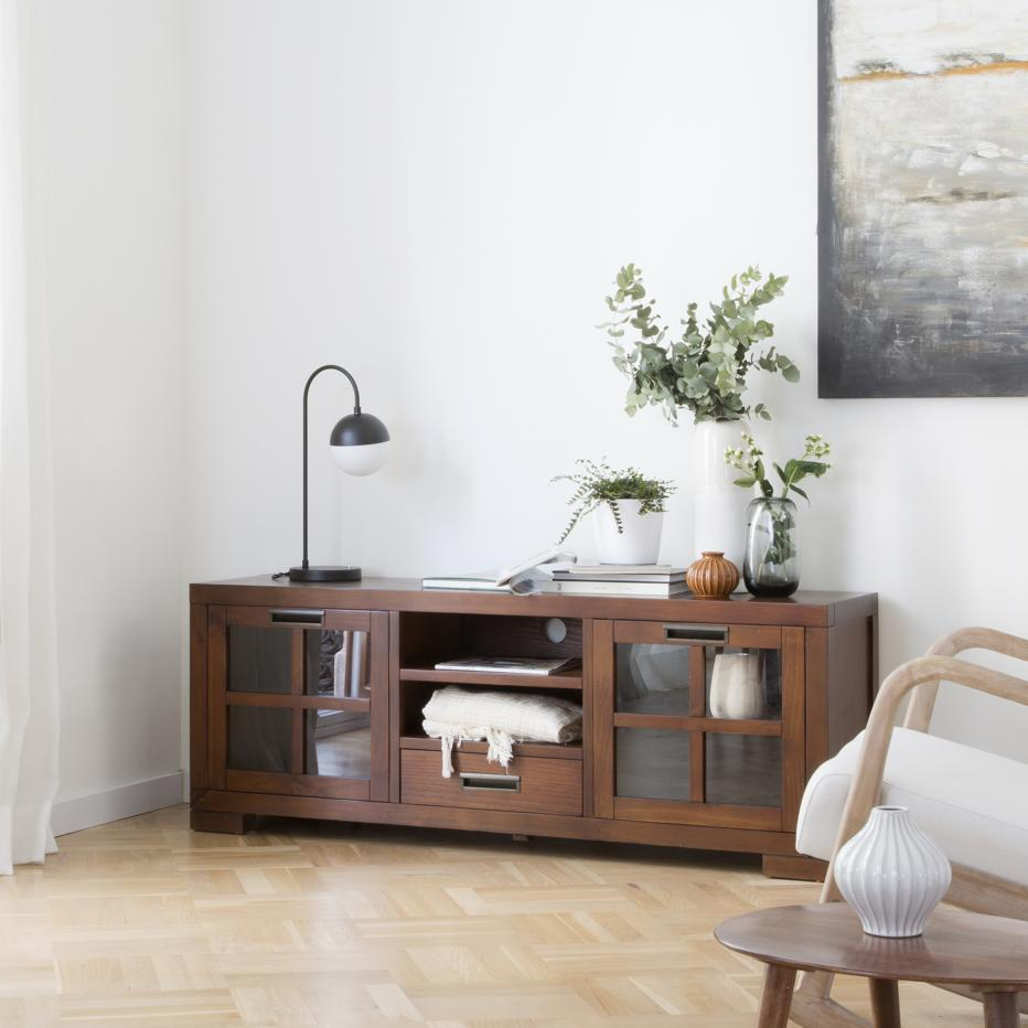 Kenia mueble tv banak importa - Muebles antiguos baratos ...