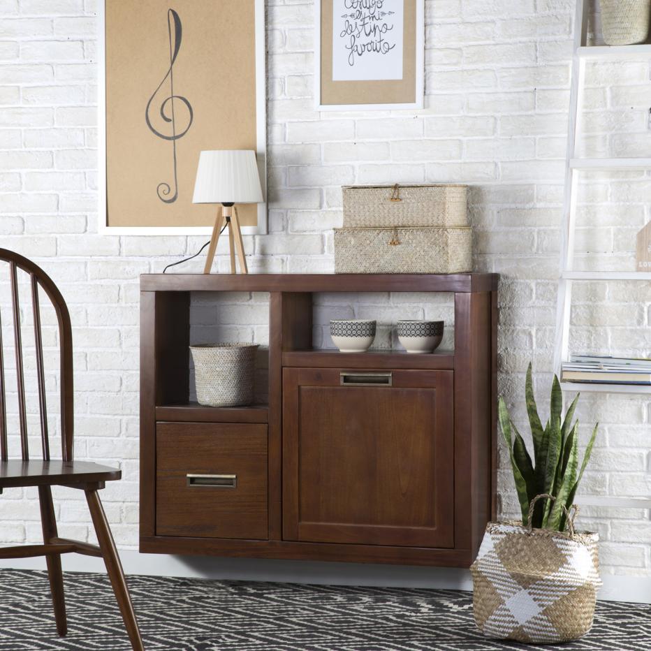 Muebles recibidor banak 20170826193317 - Muebles entrada baratos ...