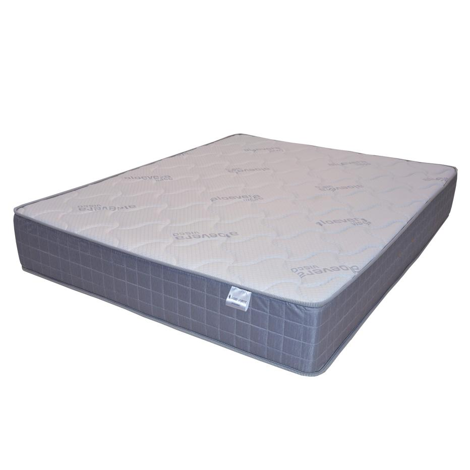Hermes mattress hr-visco