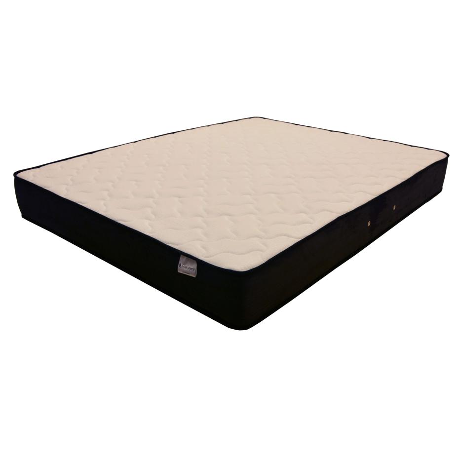 Zibel spring sack mattress