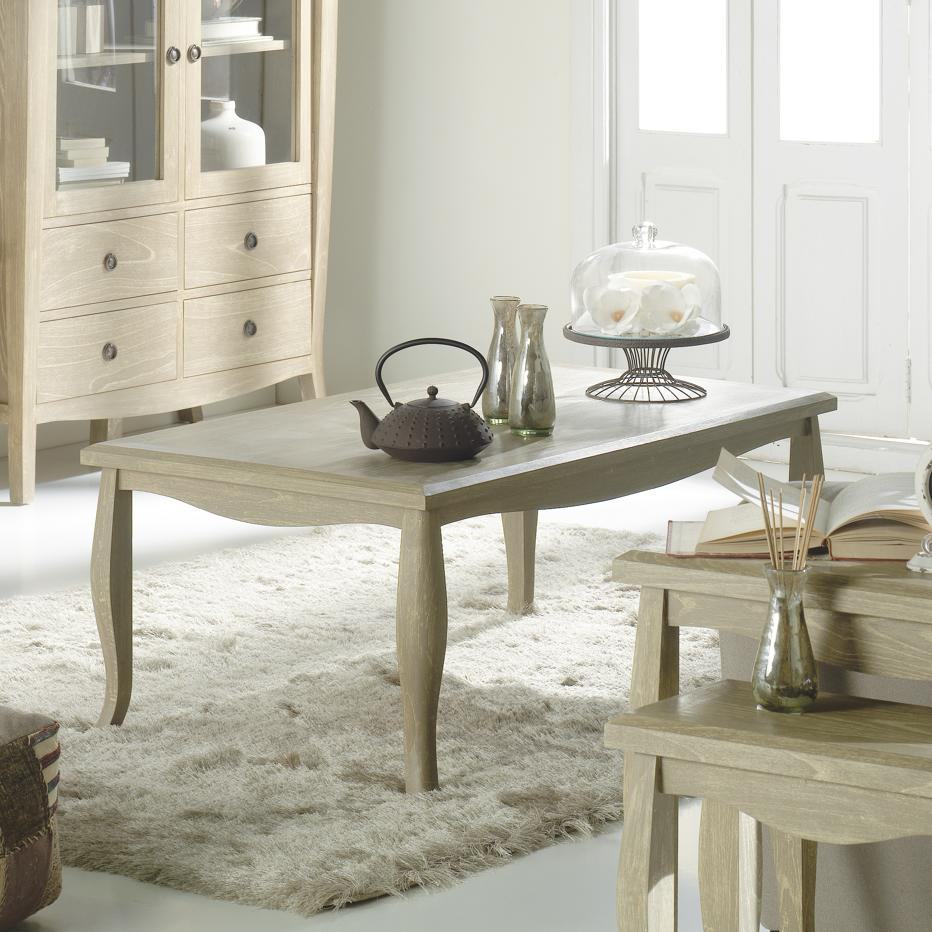 Marne coffee table