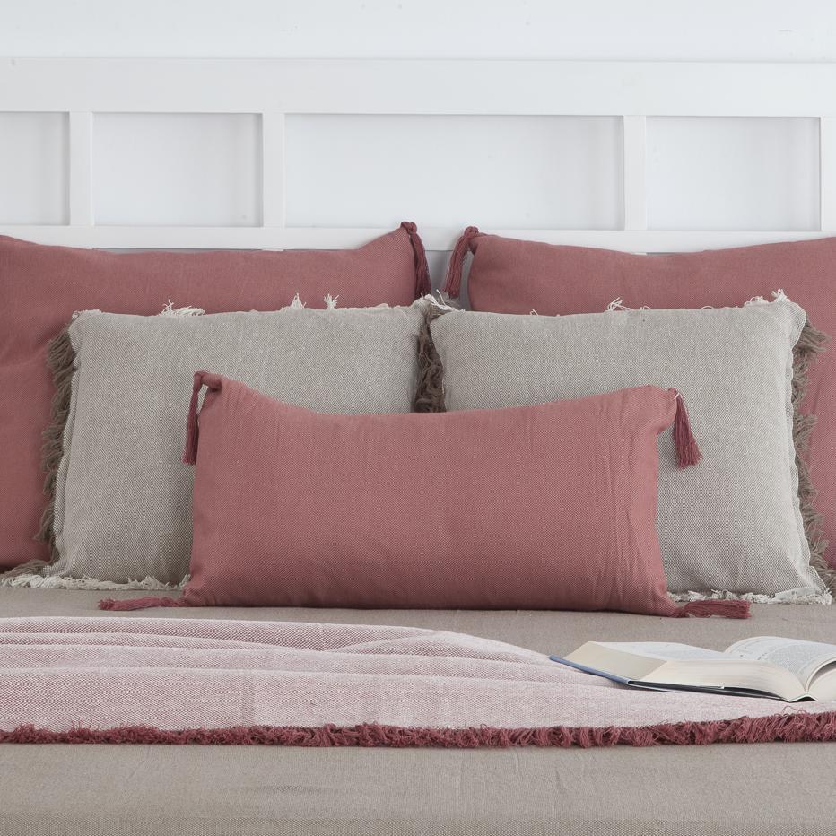 Adele cuscino 30x60