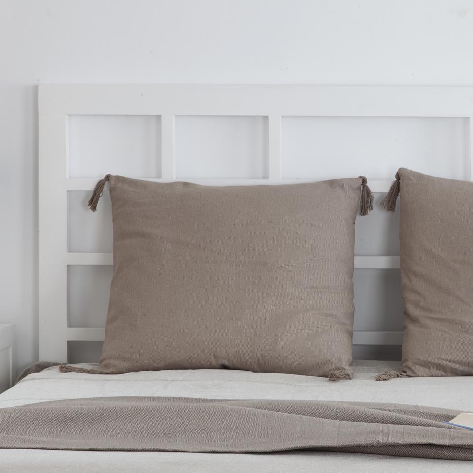 Adele cushion 60x60