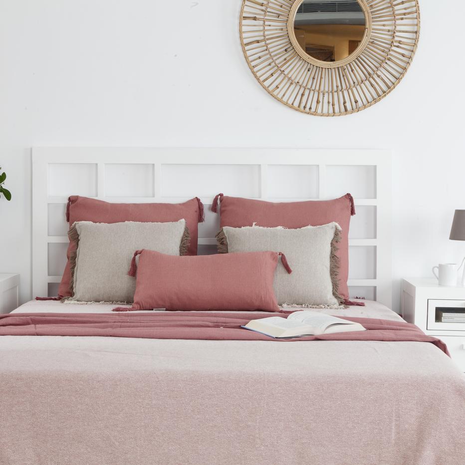 Cesar bedspread