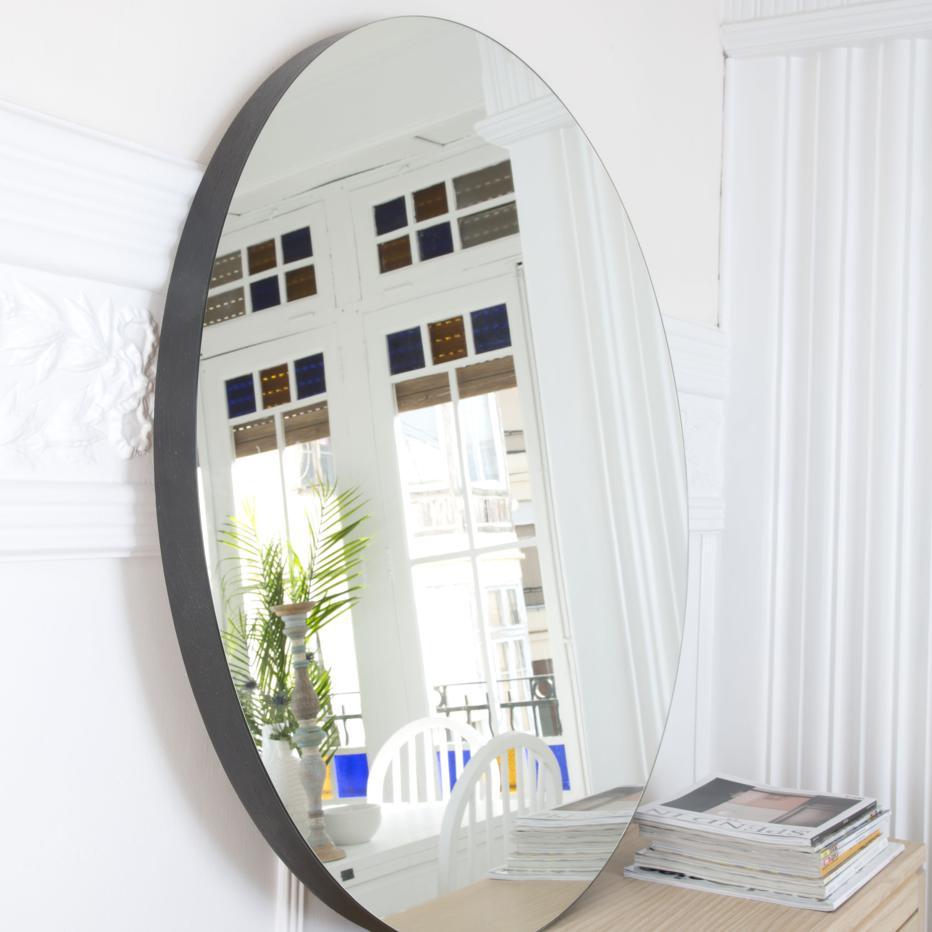 Veo espelho d90 moka