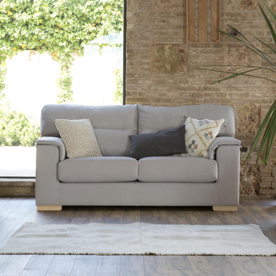 Viena sofá