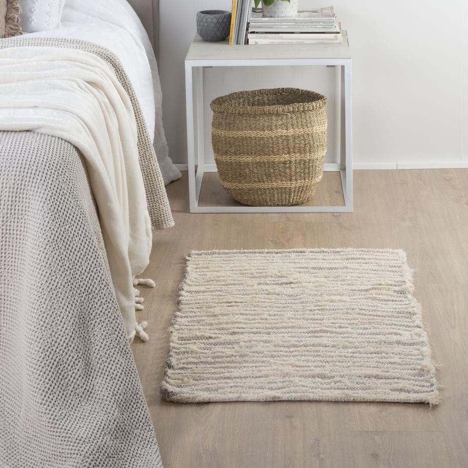 Mara alfombra