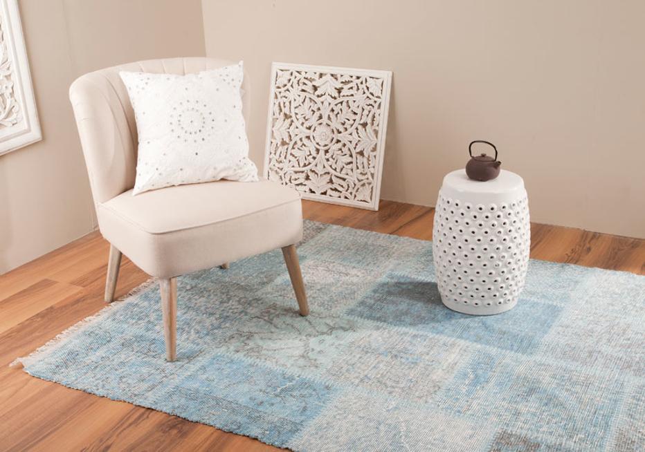 Nykk alfombra 100x150