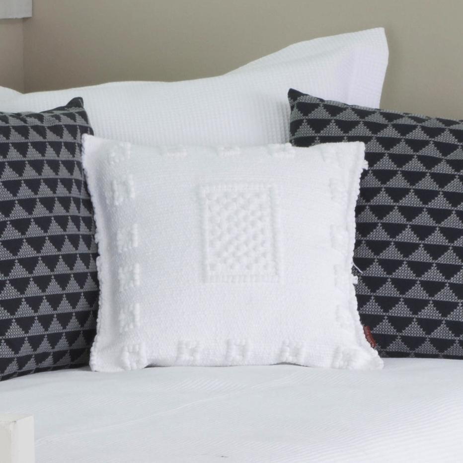 Dinky11 cushion 40x40