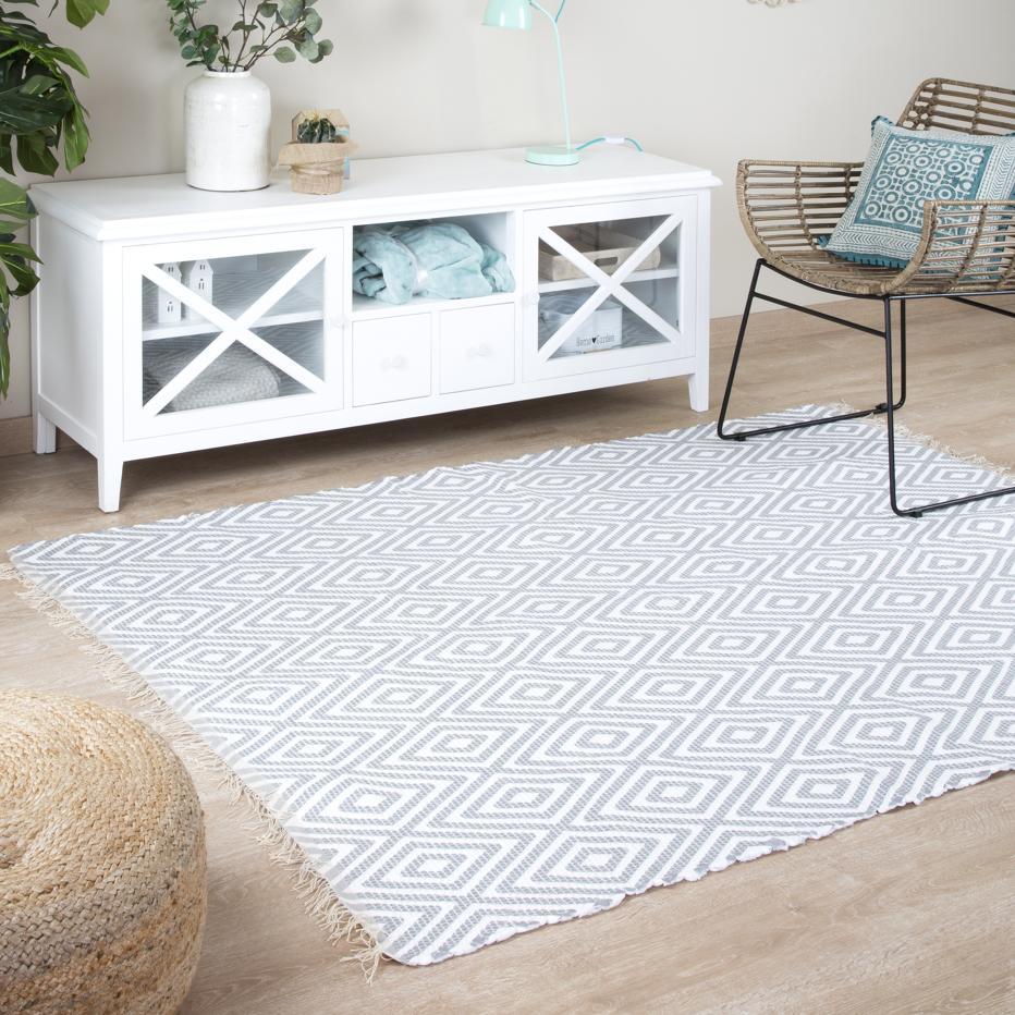 Terly alfombra 150x200