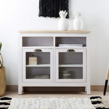 Avelin móvel hall