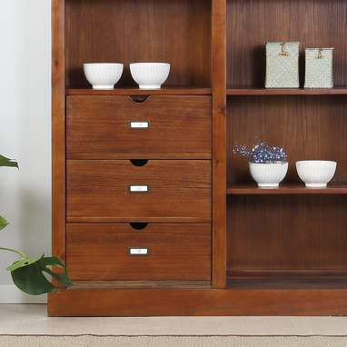 Unit 3 drawers