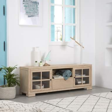 Auray mueble tv