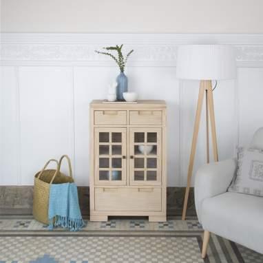 Auray meuble d'appoint