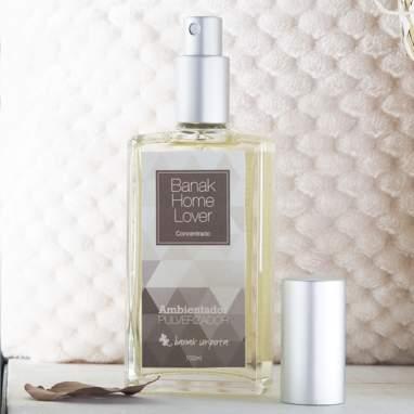 Deodorante per ambienti 100ml