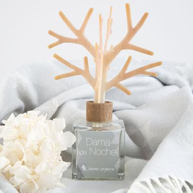 Aromatic diffuser night blooming hasmine tree