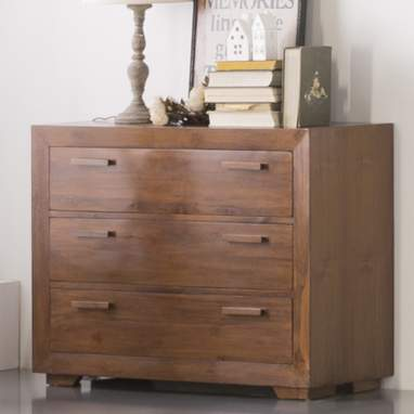 Bantul chest of drawers