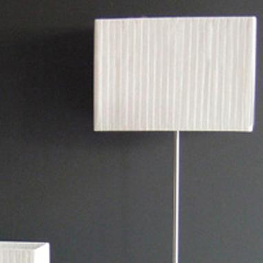 Cinta lampada a stelo rettangola re 130h