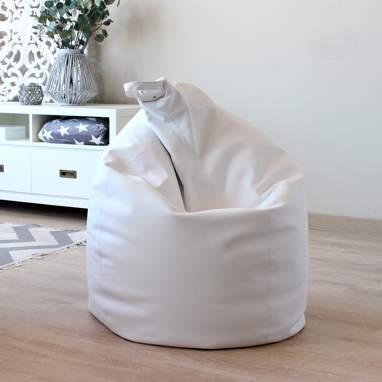 Isak pouf sac