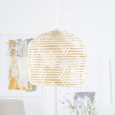Dong lámpara de techo