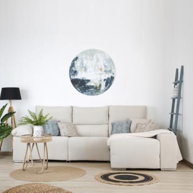 Tecnos sofa