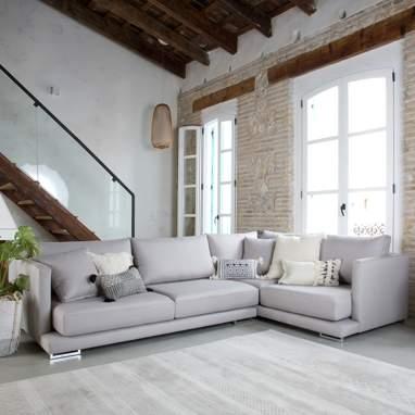 Bari corner-sofa