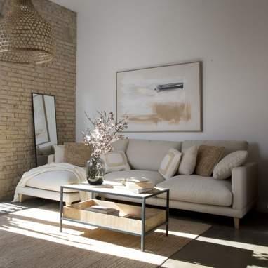 Dafne divano