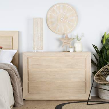 Fley chest of drawers