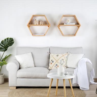 Lulú divano