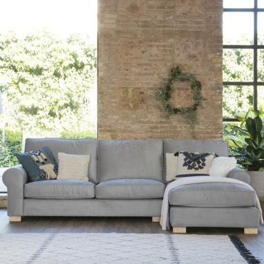 Lulu sofa