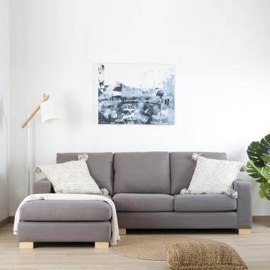 Aline sofá