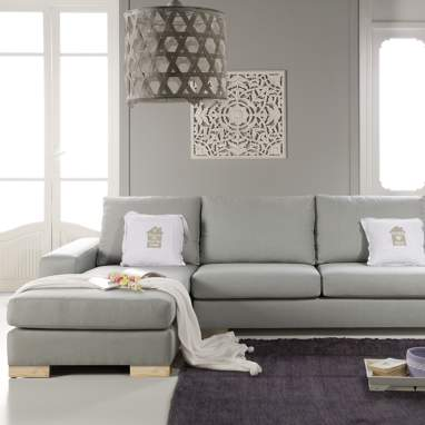 Michelle sofá