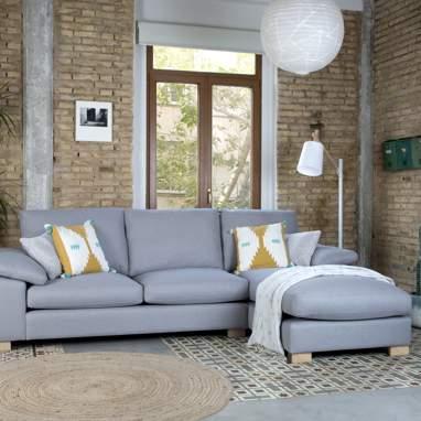 Denis sofa