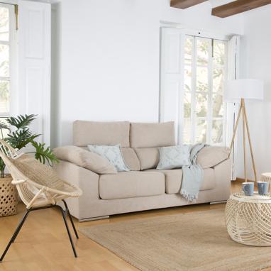 Delfos divano