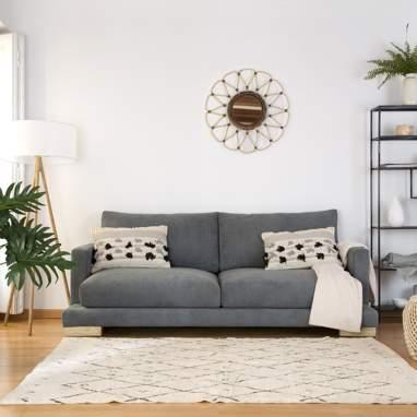 Luxor sofá