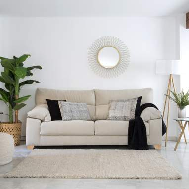Shambala sofá