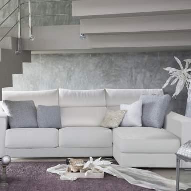 Eden sofá 3p+cld ecopiel