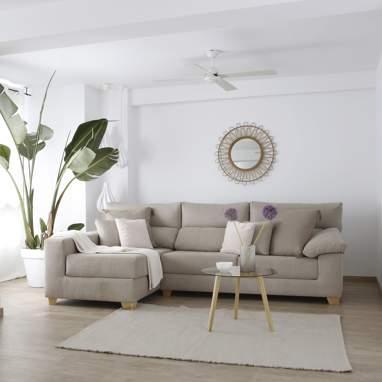 Shambala divano